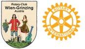 RC Wien-Grinzing
